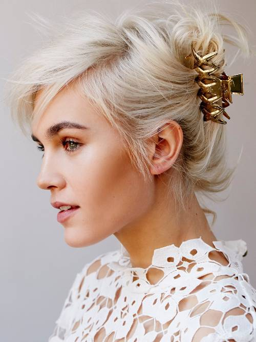 wedding-guest-hair-french-twist-formal-updo-style-beauty-blonde-messy-claw-clip.jpg