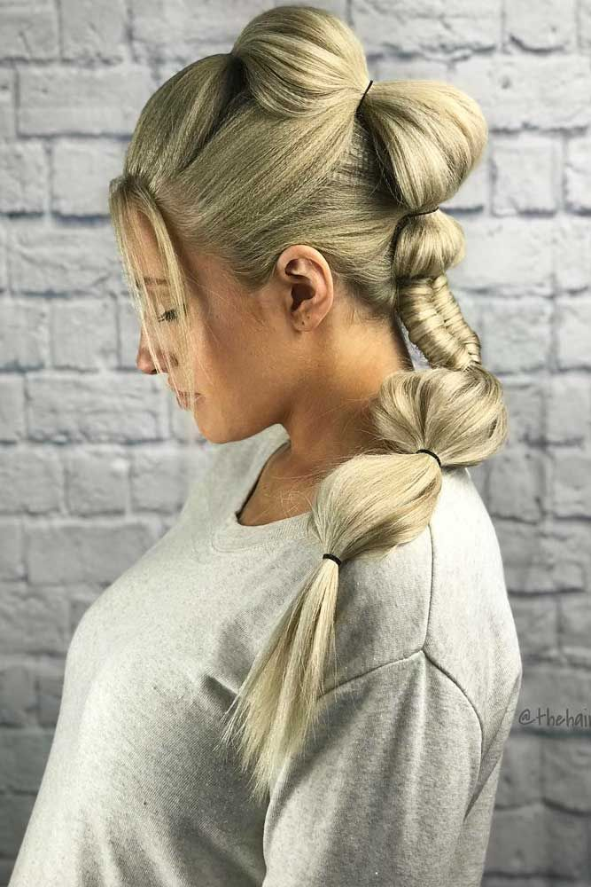 wedding-guest-hair-bubble-ponytail-updo-style-beauty-blonde-edgy-romantic.jpg