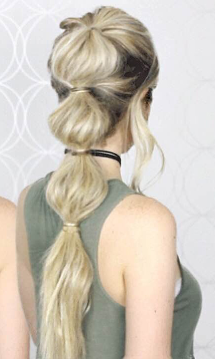 wedding-guest-hair-bubble-ponytail-updo-style-beauty-blonde-long.jpg