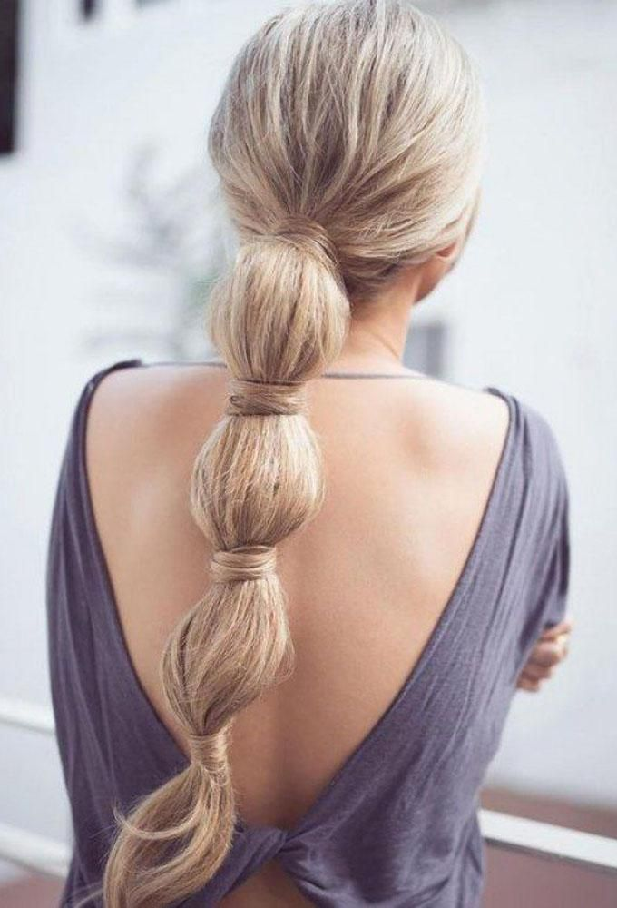 wedding-guest-hair-bubble-ponytail-updo-style-beauty-blonde-long-updo.jpg