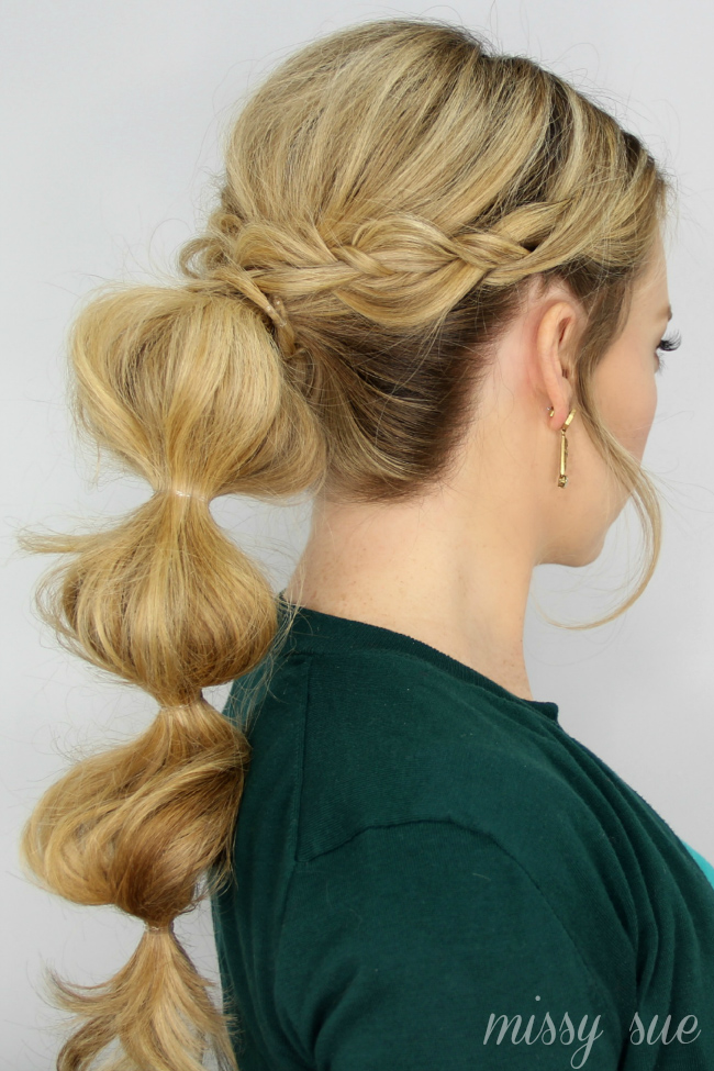 wedding-guest-hair-bubble-ponytail-updo-style-beauty-missysue-braid-sides.jpg
