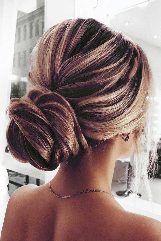 wedding-guest-hair-chignon-bun-style-beauty-big-updo.jpg