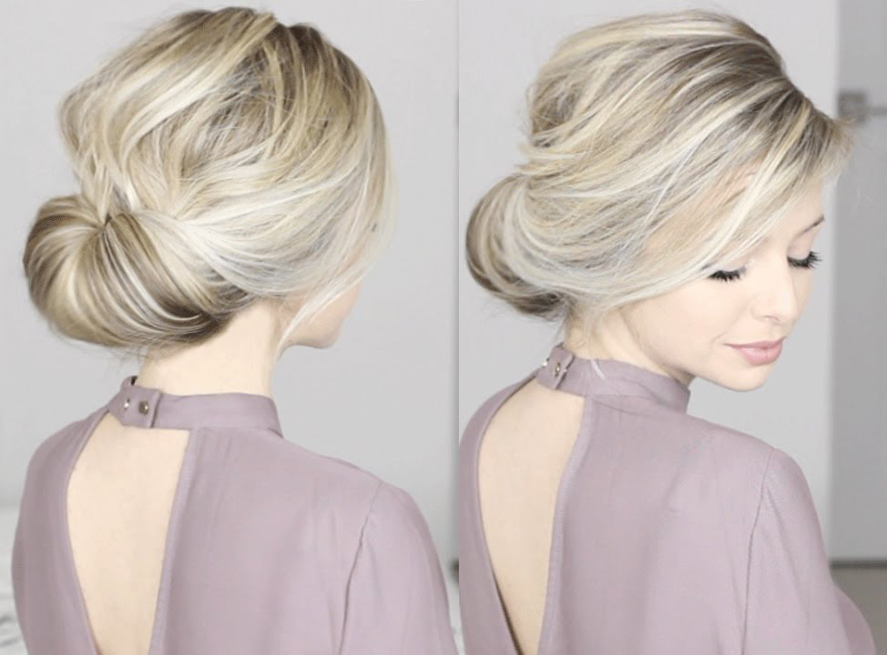 wedding-guest-hair-chignon-bun-style-beauty-blonde-messy.jpg