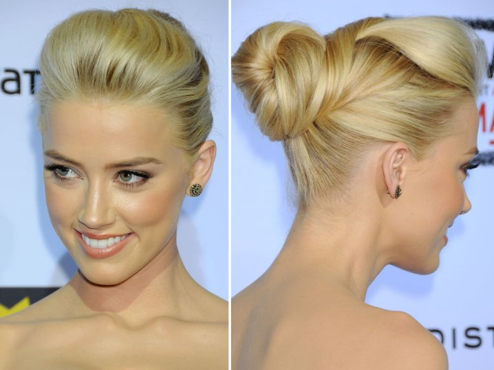 wedding-guest-hair-chignon-bun-style-beauty-blonde-teased-updo.jpg
