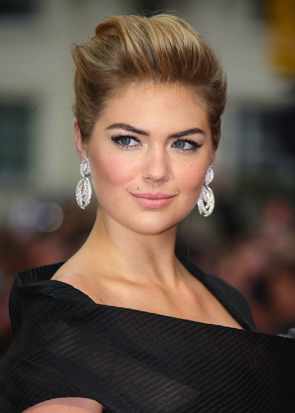 wedding-guest-hair-chignon-bun-style-beauty-blonde-updo-earrings.jpg