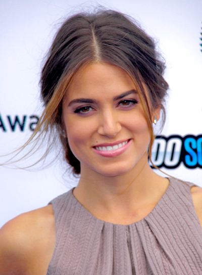 wedding-guest-hair-chignon-bun-style-beauty-nikkireed-tousled.jpg