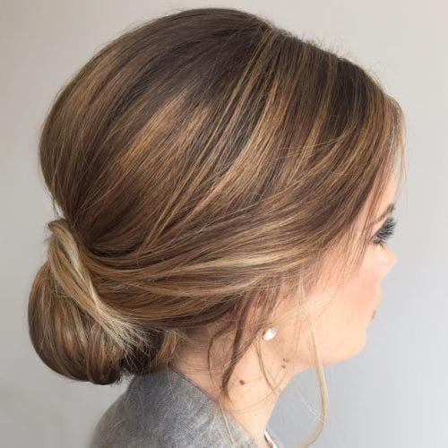 wedding-guest-hair-chignon-bun-style-beauty-sleek-updo.jpg
