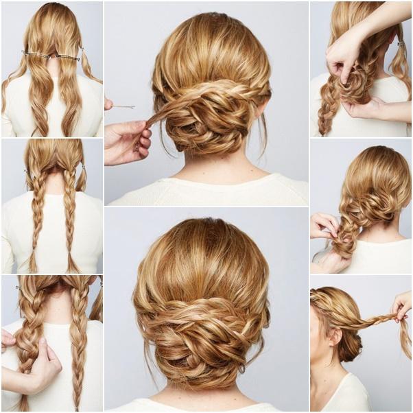 wedding-guest-hair-chignon-bun-style-beauty-twist-braided.jpg