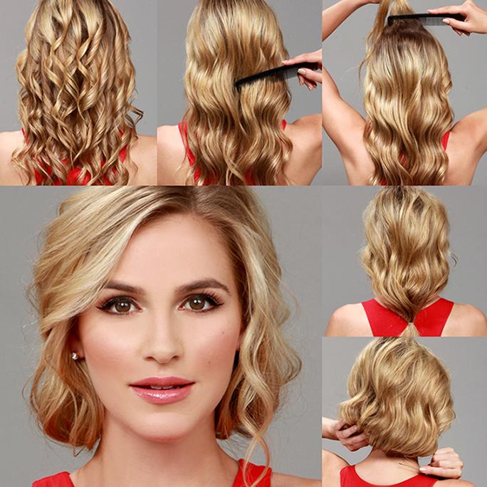 wedding-guest-hair-faux-bob-updo-style-beauty-blonde-updo-diy.jpg