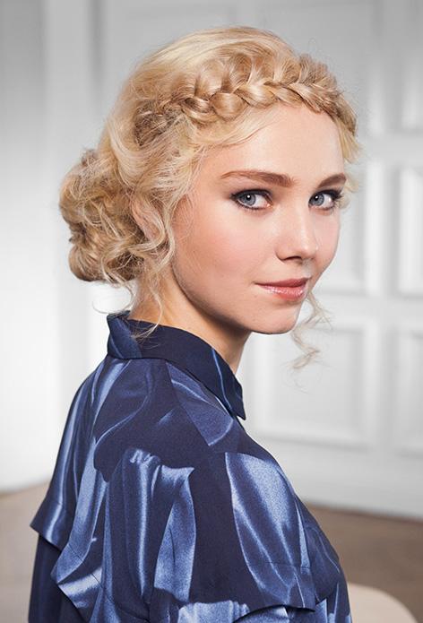 wedding-guest-hair-milkmaid-braid-style-beauty-blonde-messy-curly-elegant.jpg