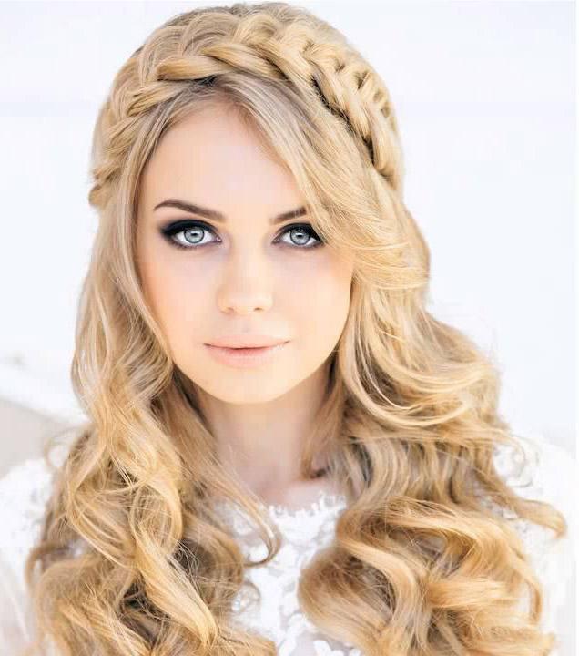 wedding-guest-hair-milkmaid-braid-style-beauty-blonde-messy-wrap-around-head-long-blonde-hair.jpg