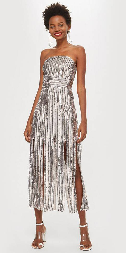 what-to-wear-for-a-fall-wedding-guest-outfit-autumn-grayl-dress-midi-silver-metallic-earrings-brun-dinner.jpg