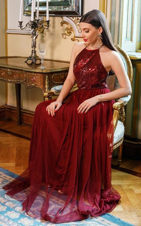 what-to-wear-for-a-winter-wedding-guest-outfit-red-dress-maxi-gown-hairr-earrings-sequin-christmas-dinner.jpg