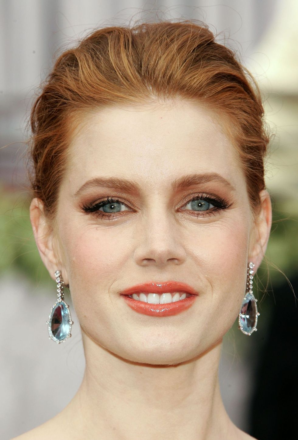 eyes-how-to-do-your-makeup-for-wedding-guest-beauty-amyadams-eyeshadow-orange.jpg