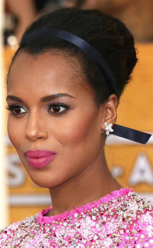 glam-how-to-do-your-makeup-for-wedding-guest-beauty-kerrywashington-pink-lips-eyeshadow-updo.jpg