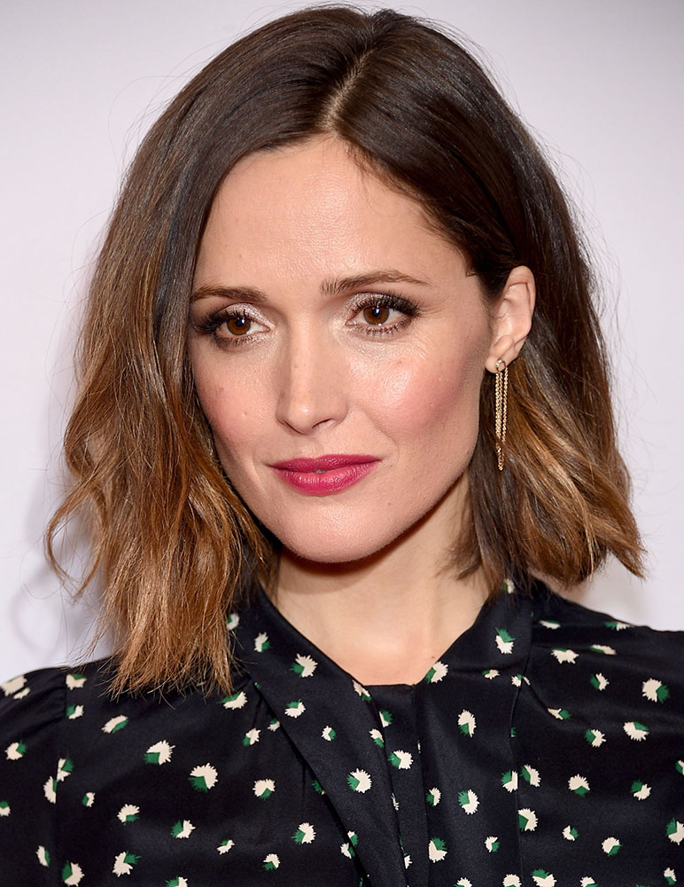 glam-how-to-do-your-makeup-for-wedding-guest-beauty-rosebyrne-bob-lob.jpg