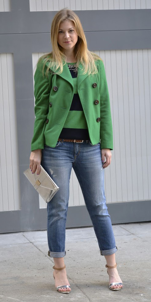 603a80c5fd1 blue-med-boyfriend-jeans-green-emerald-sweater-bold-
