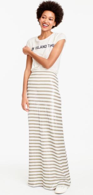 white-maxi-skirt-stripe-white-graphic-tee-brun-spring-summer-weekend.jpg