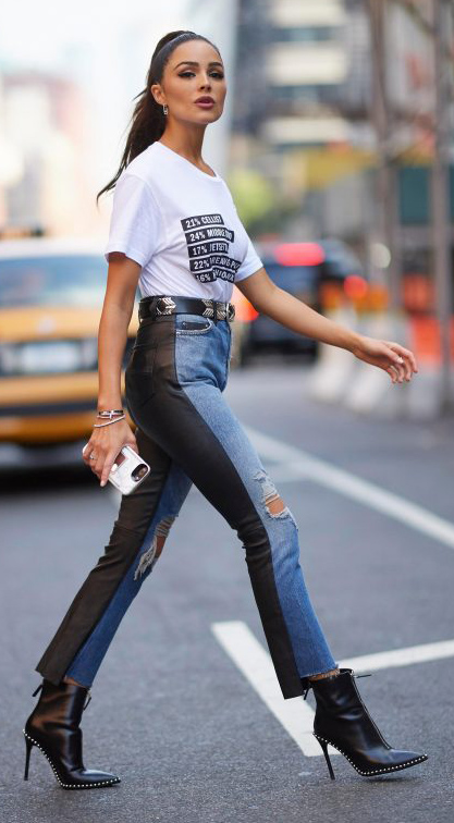 blue-med-crop-jeans-white-graphic-tee-belt-hairr-pony-studs-black-shoe-booties-oliviaculpo-fall-winter-lunch.jpg