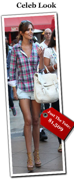 white-shorts-r-pink-magenta-plaid-shirt-pony-white-bag-tan-shoe-sandalw-howtowear-fashion-style-outfit-spring-summer-cherylcole-denim-hairr-weekend.jpg