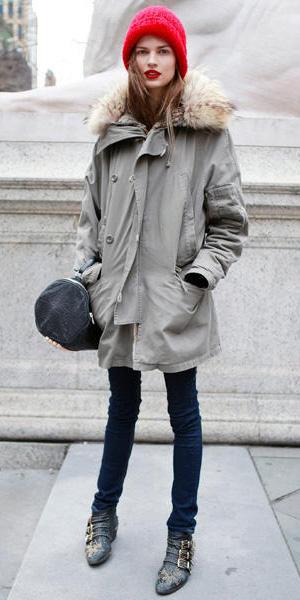 black-shoe-booties-beanie-hairr-tan-jacket-coat-parka-fall-winter-outfit-weekend.jpg