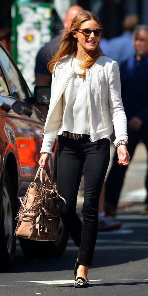 black-skinny-jeans-hairr-sun-black-shoe-loafers-white-jacket-lady-fall-winter-weekend.jpg
