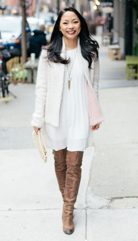 072f2bf152 white-dress-swing-mini-necklace-pend-brun-pink-