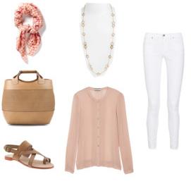 78bda723cb white-skinny-jeans-r-pink-light-cardigan-tan-