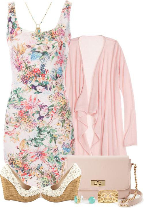 5a08a691ce r-pink-light-dress-mini-floral-print-pink-