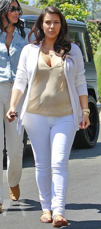 ac12b8e381d white-skinny-jeans-tan-tee-white-cardigan-tan-