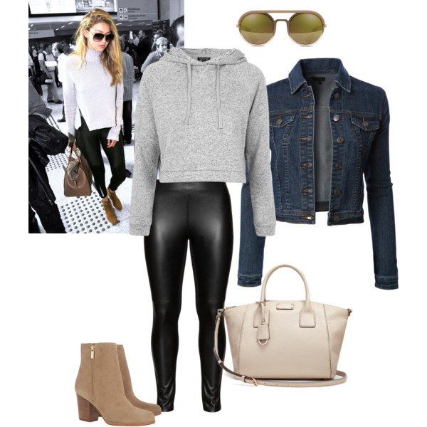 d88d12c17e black-skinny-jeans-grayl-sweater-blue-navy-jacket-