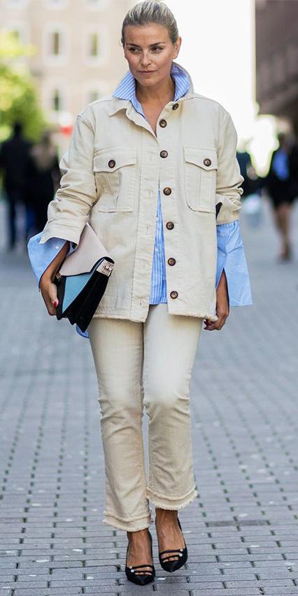 9eca8516449 white-crop-jeans-blue-light-collared-shirt-white-