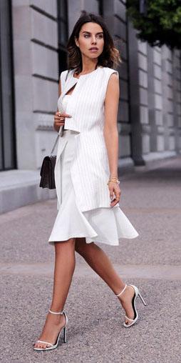 1b700727d6 white-aline-skirt-white-crop-top-white-vest-
