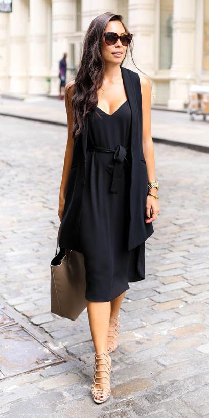 4306237202 black-dress-slip-tank-black-vest-tailor-brun-