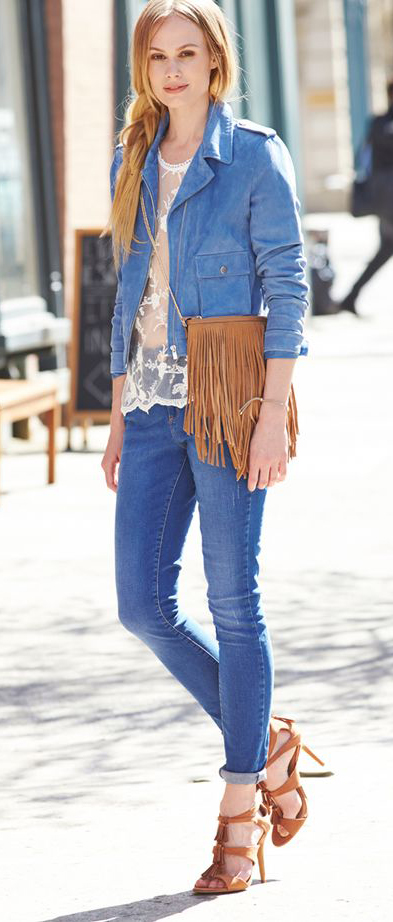 blue-med-skinny-jeans-white-top-lace-blue-med-jacket-moto-cognac-bag-fringe-cognac-shoe-sandalh-braid-howtowear-fashion-style-outfit-spring-summer-hairr-lunch.jpg
