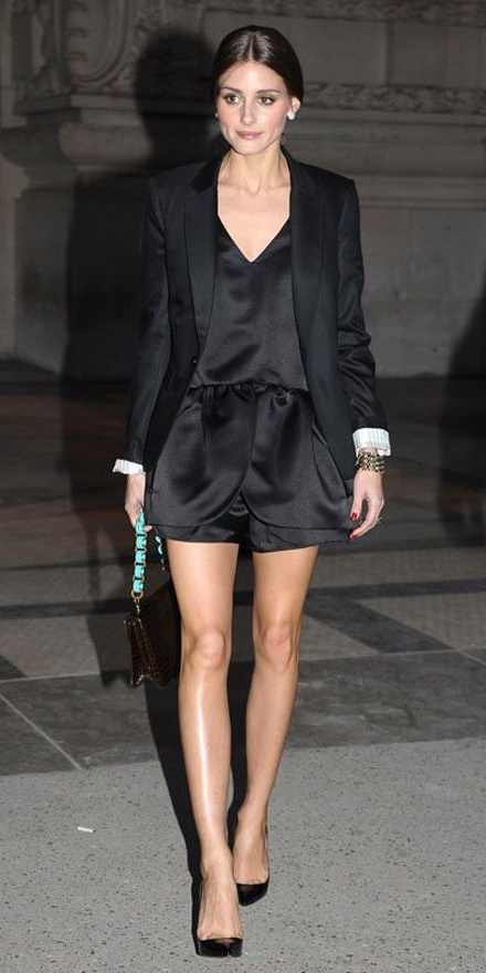 5109e7602322 black-jumper-romper-hairr-oliviapalermo-black-jacket-blazer-