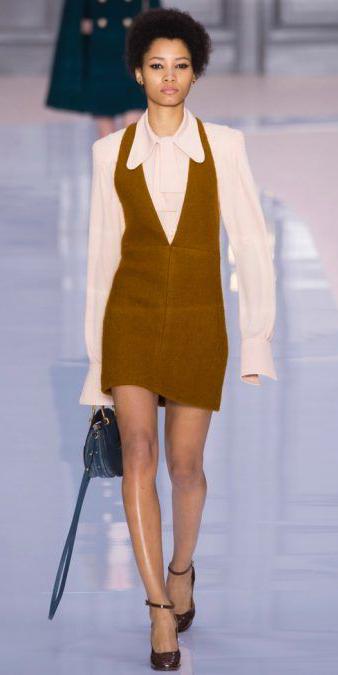 camel-dress-jumper-brown-shoe-pumps-blue-bag-layer-fall-winter-work.jpg