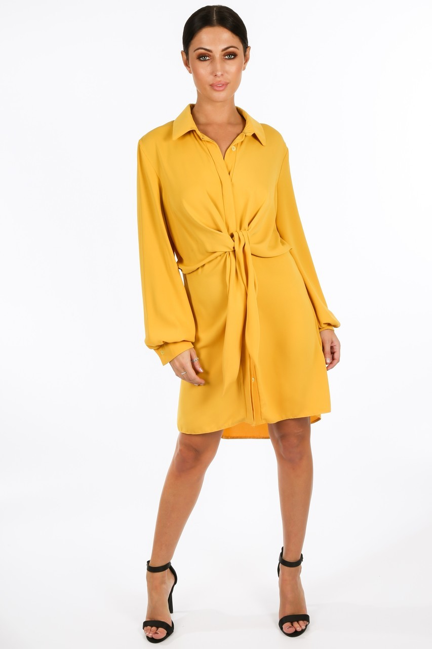 5d5c5d77582 yellow-dress-shirt-spring-summer-dinner.jpg