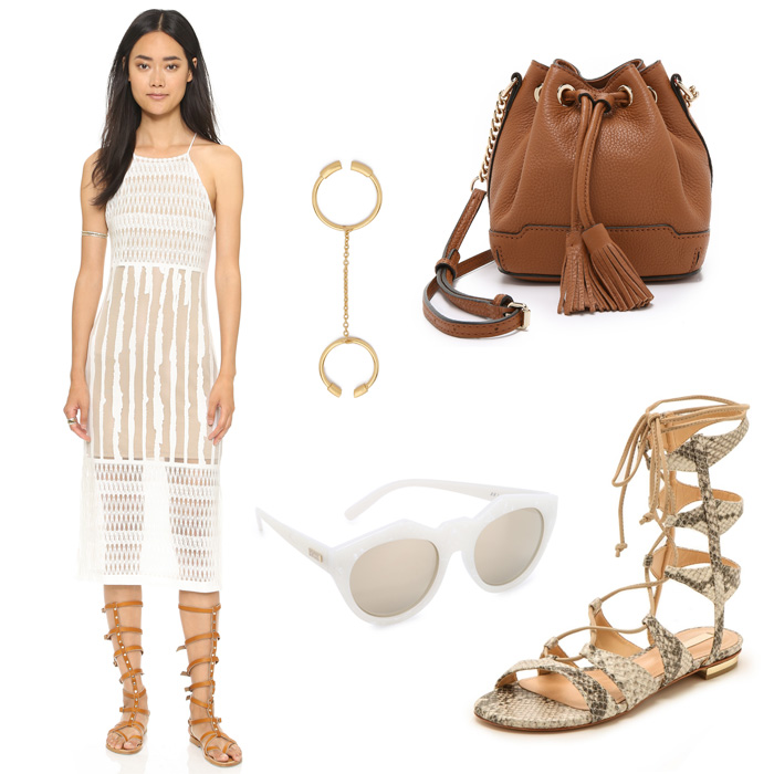 white-dress-cognac-bag-sun-bodycon-midi-white-shoe-sandals-crochet-howtowear-fashion-style-outfit-spring-summer-brun-weekend.jpg