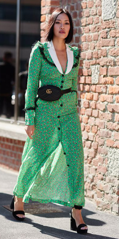 3ee8bf302c9 green-emerald-dress-shirt-maxi-bob-brun-black-