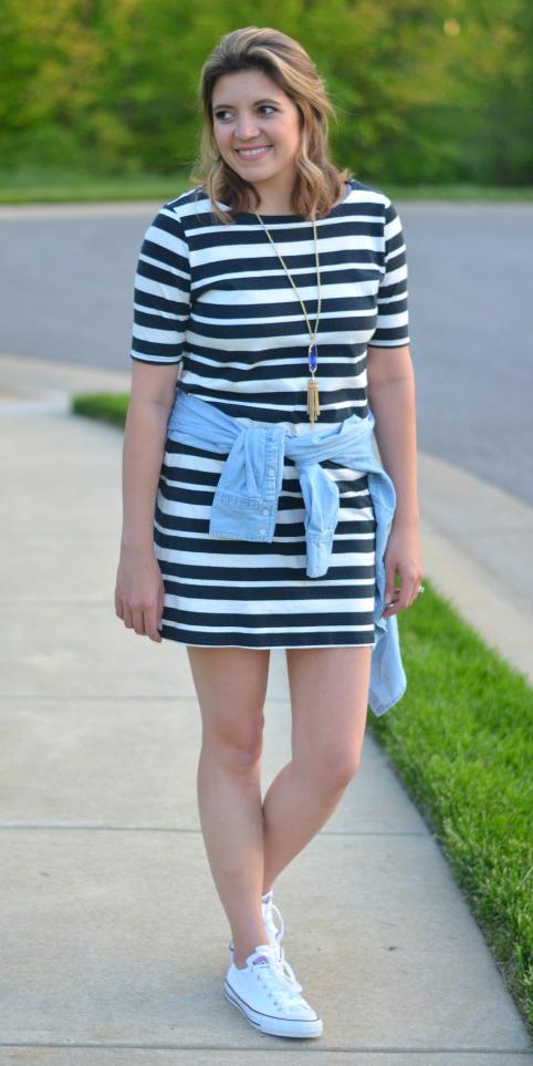black-dress-zprint-stripe-blue-light-colllared-shirt- f21906d37de6
