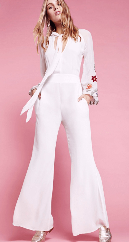 white-jumpsuit-blonde-howtowear-valentinesday-outfit-fall-winter- 067aee07d368
