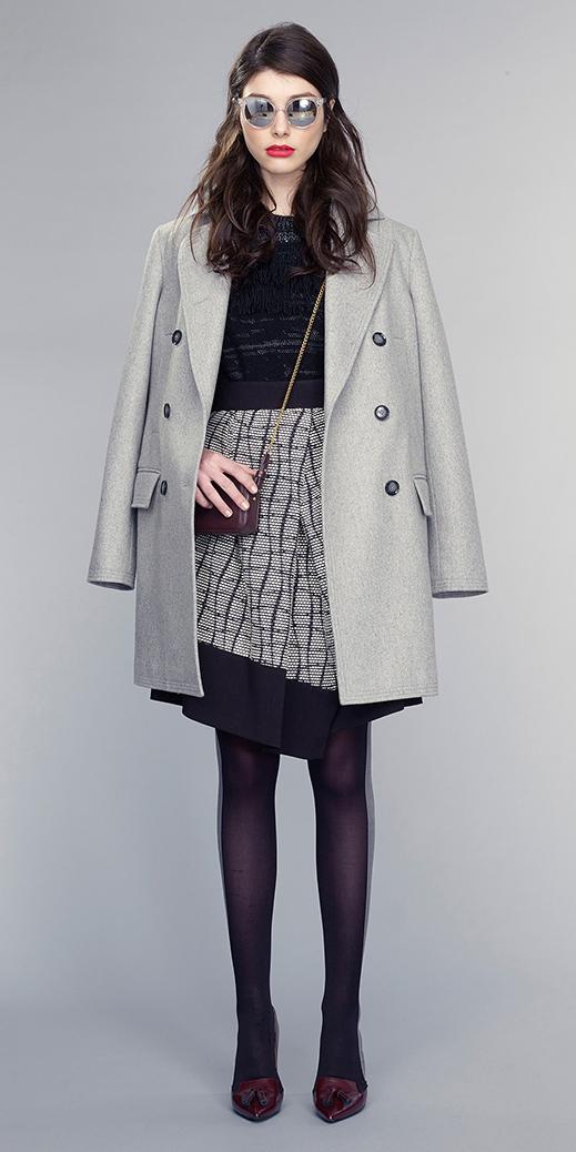 grayl-aline-skirt-black-sweater-burgundy-bag-grayl-jacket-coat-sun-black-tights-burgundy-shoe-pumps-bananarepublic-howtowear-style-fashion-fall-winter-brun-work.jpg