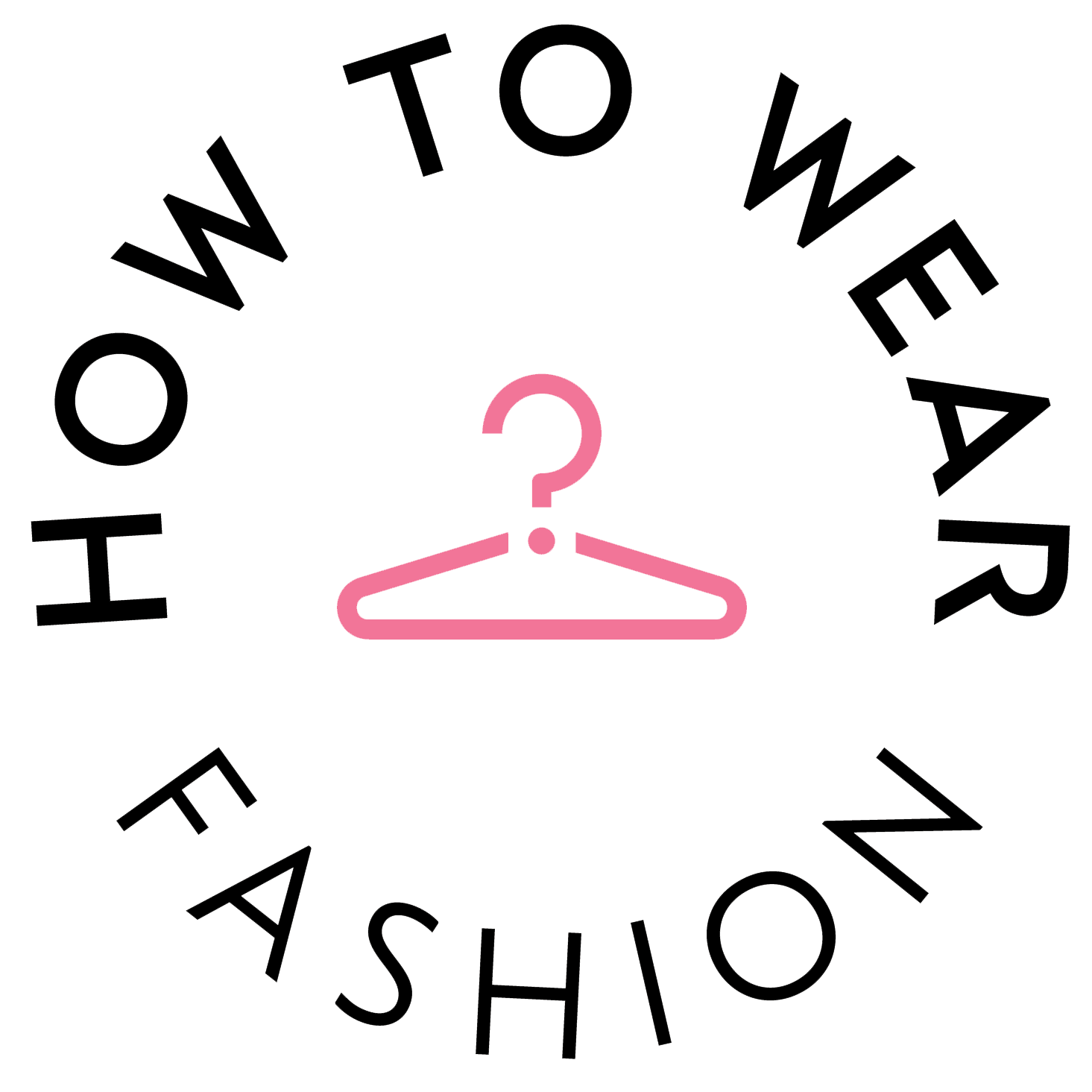 HowToWearFashion.com