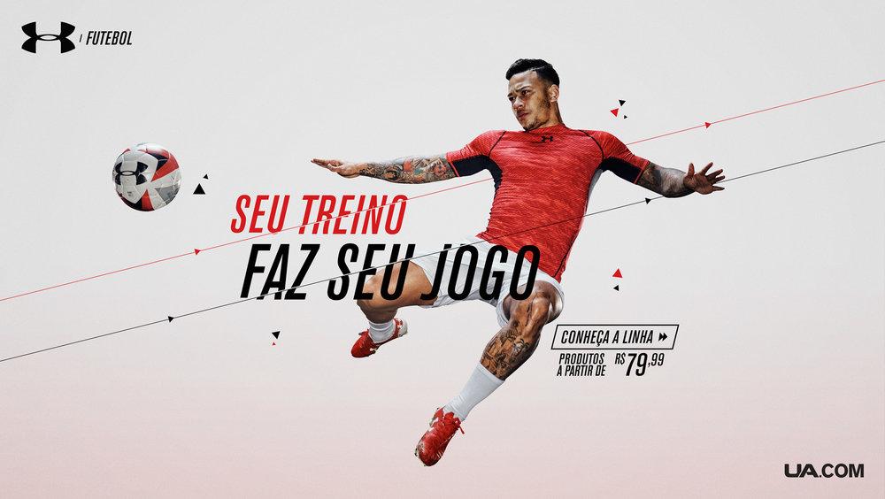 UA_Concept_Futebol_M_Lifestyle.jpg