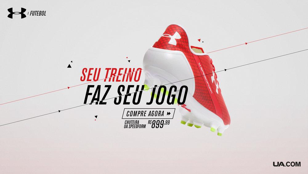 UA_Concept_Futebol_M_Produto_v2.jpg