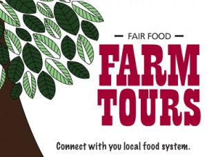 Farm Tour web slider