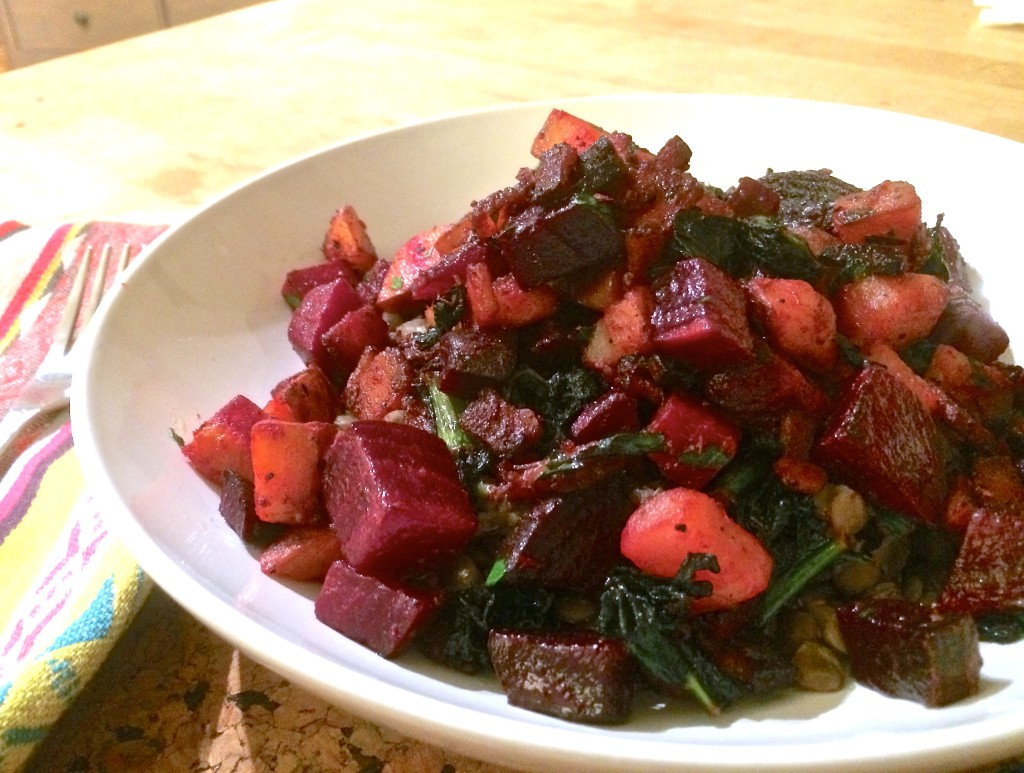 spuds_bacon_beets