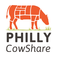PhillyCowShare_logo_stacked