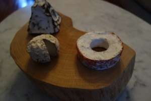 Spring-Cheeses-from-PA